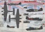 1-72-Bristol-Beaufighter-Part-2