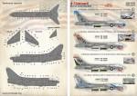 1-72-A-7-Corsair-II-Part-3-+-A-7-Corsair-II-technical-stencils