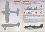 1-72-FW-190-in-Foreign-Service-Part-1