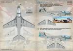 1-72-EA-6B-Prowler-Part-2