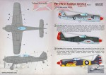 1-72-FW-190-in-Foreign-Service-Part2