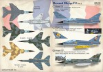 1-72-Mirage-F-1CG-Part-2-16-versions