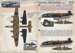 1-72-Handley-Page-Halifax-Part-1