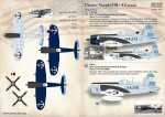 1-72-Chance-Vought-F4U-Corsair-Argentina