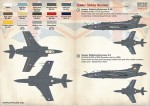 1-72-Hawker-Siddeley-Buccaneer-Part-1