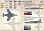 1-72-Hawker-Siddeley-Buccaneer-Part-1