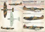 1-72-Supermarin-Spitfire-Mk-1