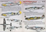 1-72-Messerschmitt-Bf-109-G-14-Late-