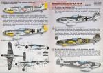 1-72-Messerschmitt-Bf-109-G-14-Late-