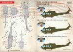 1-72-UH-1-Air-Ambulance-in-Vietnam-War