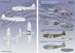 1-72-SBD-Dauntless-and-A-24-Banshee-in-combat-Part-1