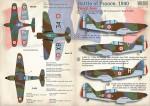 1-72-Battle-of-France-1940