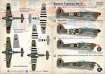 1-72-Hawker-Tyhoon-Mk-Ib