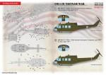 1-72-UH-1-in-Vietnam-War