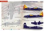 1-72-Grumman-F7F-Tigercat