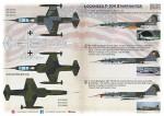 1-72-Lockheed-F-104-Starfigter