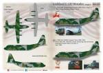 1-72-Lockheed-C-130-Hercules-Part-1