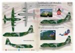 1-72-Lockheed-C-130-Hercules-Part-2