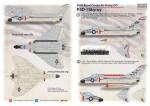 1-72-F4D-1-Skyray