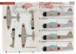 1-72-A6M-Zero-Sen-Aces-Part-1