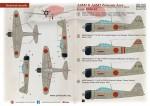 1-72-A6M-Zero-Sen-Aces-Part-2