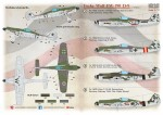1-72-FW-190-D-9-Part-2