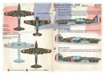 1-72-Battle-of-France-1940-French-aces-Caudron-C-714