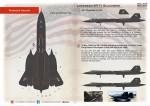 1-72-Lockheed-SR-71-Part-1