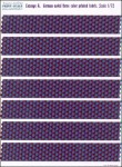 1-72-Lozenge-A-German-naval-three-color-printed-fabric-