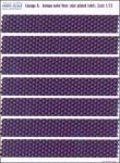 1-72-Lozenge-A-German-naval-three-color-printed-fabric-