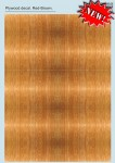 1-35-1-48-Plywood-Decal-Red-Brown-Part-2