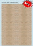 1-35-1-48-Plywood-Decal-Textured-drawing-Part-3