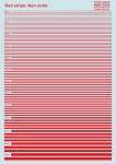 Red-strips-Non-scale-Non-scale-cervene-pruhy-02-30mm