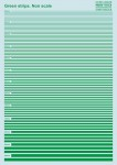 Green-strips-Non-scale-Non-scale-zelene-pruhy-02-30mm