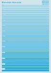 Blue-strips-Non-scale-Non-scale-modre-pruhy-02-30mm