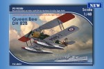 1-48-Conversion-and-detail-set-for-Queen-Bee-DH-82B