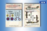 1-72-Conversion-detail-set-DH-82b-Queen-Bee-Part-1