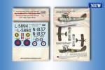 1-72-Conversion-detail-set-DH-82b-Queen-Bee-Part-1