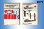 1-72-Conversion-detail-set-DH-82b-Queen-Bee-Part-2