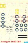 RARE-1-72-TBF-TBM-Avenger