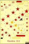 RARE-1-72-Il-2