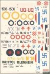 1-72-Bristol-Blenheim