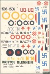 RARE-1-72-Bristol-Blenheim