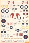 RARE-1-72-Bristol-Beaufighter