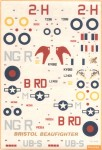 RARE-1-72-Bristol-Beaufighter-SALE