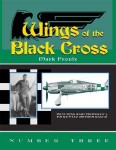 Wings-of-the-Black-Cross-Volume-3
