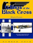 Wings-of-the-Black-Cross-4