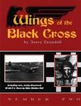 Wings-of-the-Black-Cross-Volume-2