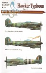 1-24-Hawker-Typhoon-Mk-IB-in-1-24th-scale-Peace-River