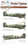 1-24-Hawker-Typhoon-Mk-IB-in-1-24th-scale-Peace-River